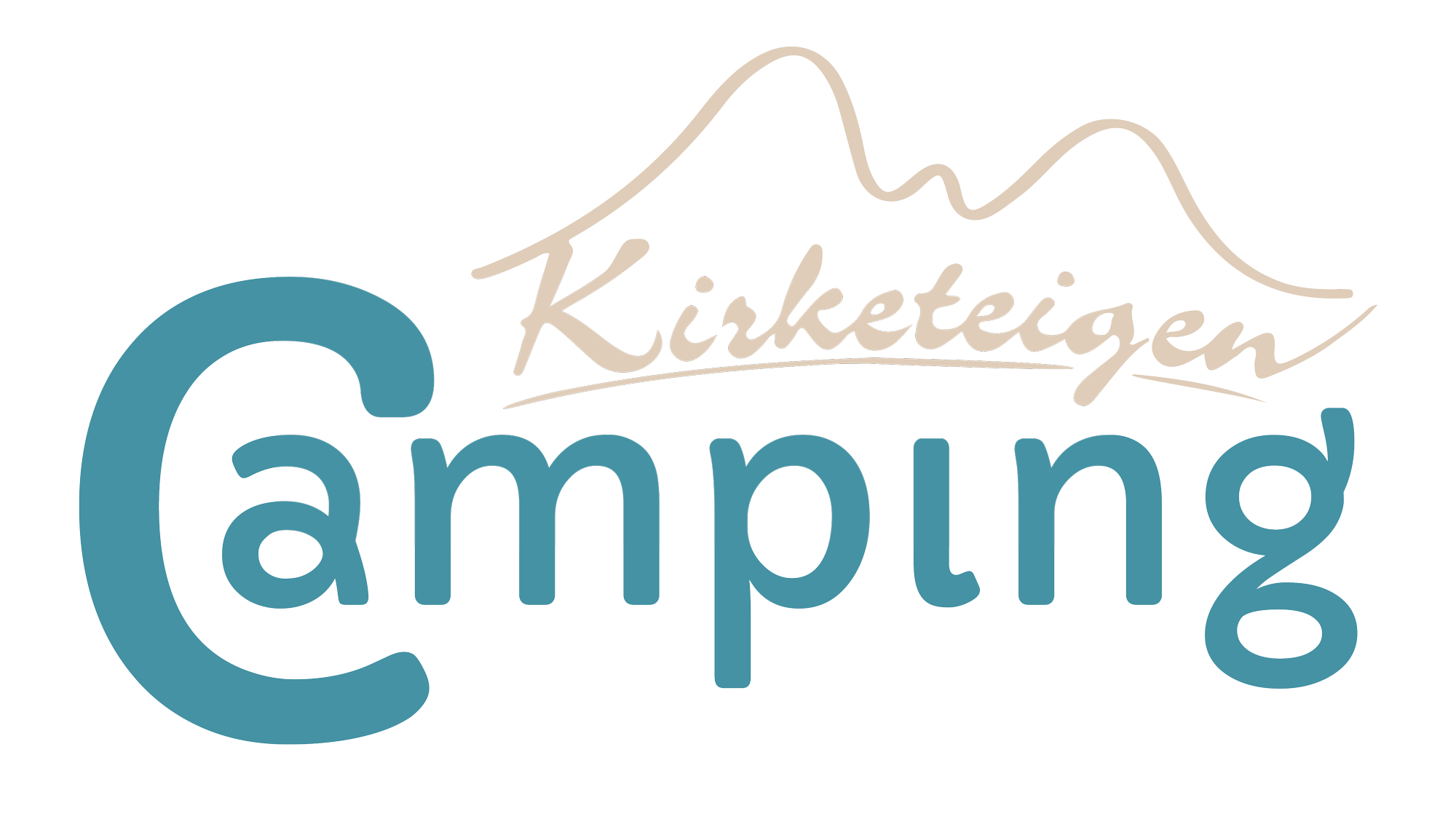 Kirketeigen-camping-logo-for-web-03